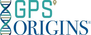 GPS Origins Ancestry DNA Test Review (2020) 5