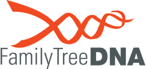 Family Tree DNA Review 24