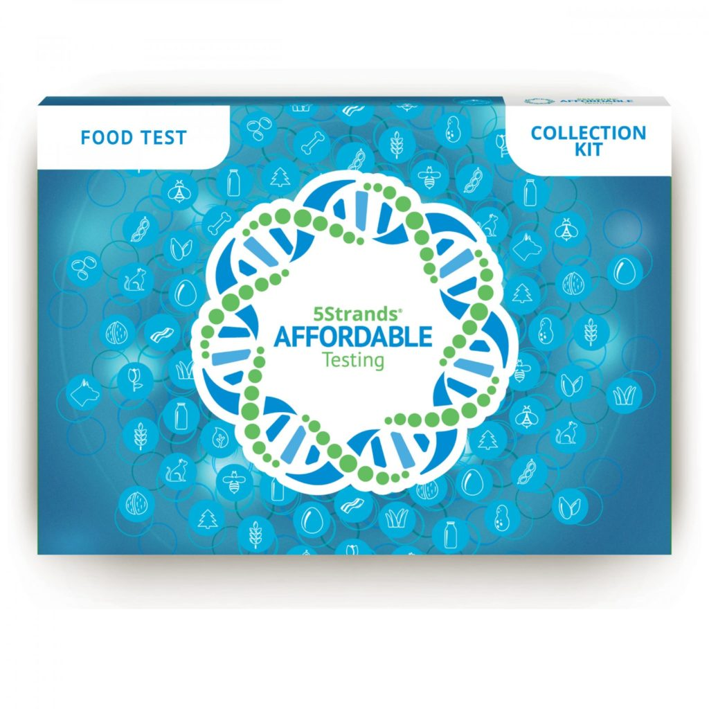 3 Best At-Home Intolerance and Allergy Tests 3