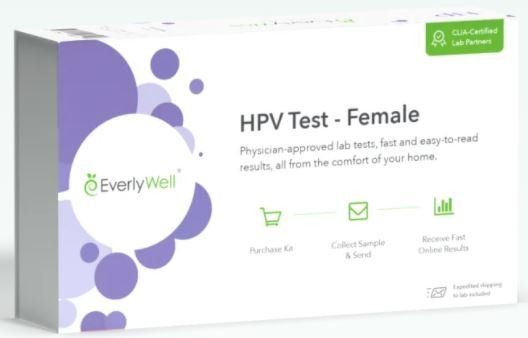 7 Best At-Home STD Test Kits for Men and Women 12