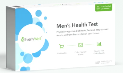 Best At-Home Hormone Testing Kits for Women and Men 11
