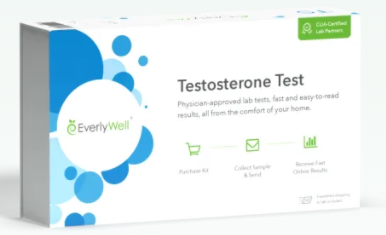 Best At-Home Hormone Testing Kits for Women and Men 10