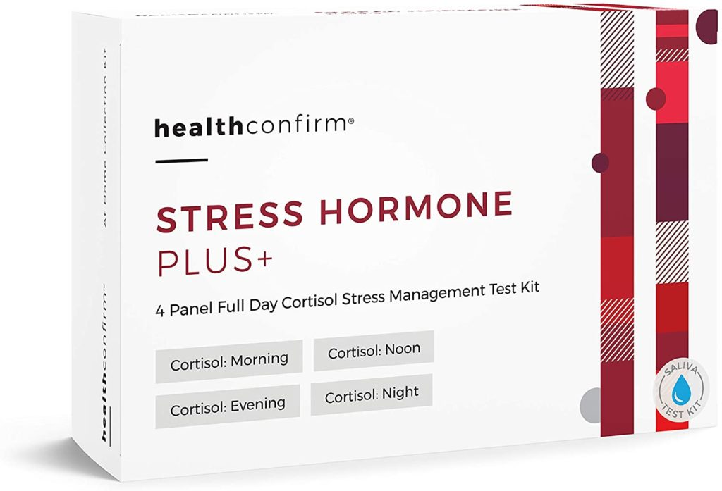 Best At-Home Hormone Testing Kits for Women and Men 12