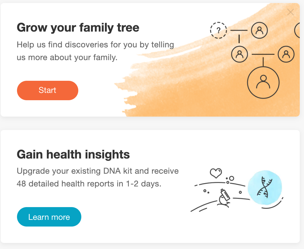 MyHeritage DNA kit review – is it the best? 5