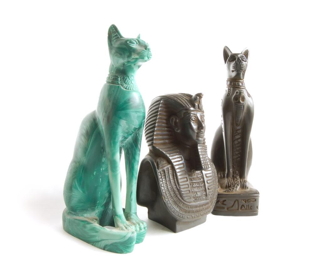 Cat Ancestors 17