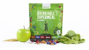 The Best Vegan Meal Replacement Shakes: Protein Powders And Shakes For Vegans 10