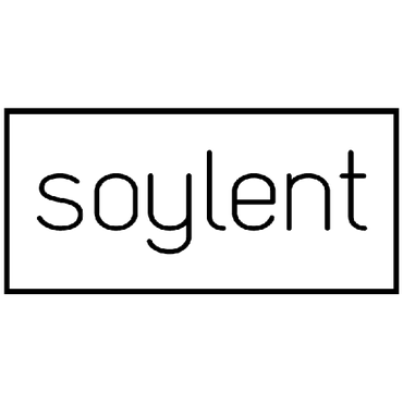 Soylent Review: Is This The Future of Food? 14