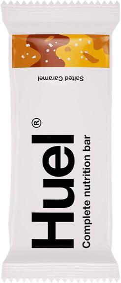 Huel Review: The Best Meal Replacement Option on the Market? 16