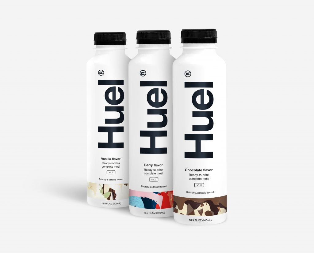 Huel Review: The Best Meal Replacement Option on the Market? 15
